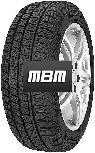 COOPER Weather-Master Snow 225/45 R17 91   H