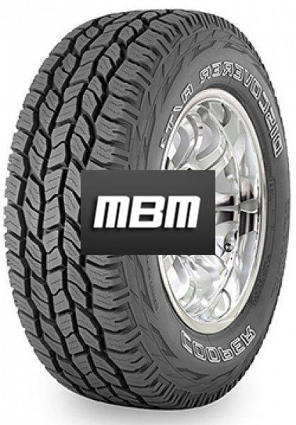 COOPER Discoverer A/T3 215/80 R15 102   T