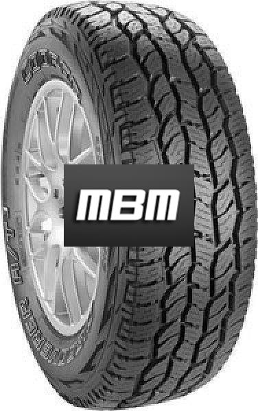 COOPER Discoverer A/T3 Sport 205/70 R15 96   T