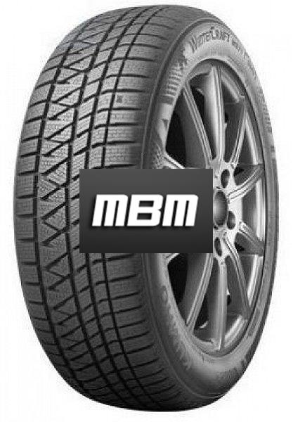MARSHAL WS71 215/60 R17 96   H