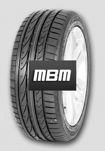 BRIDGESTONE RE050A * XL RFT 255/30 R19 91 XL   RFT Y - E,B,2,72 dB