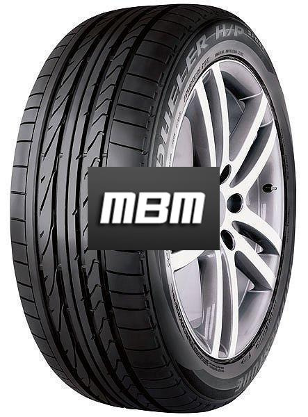 BRIDGESTONE D-Sport H/P All Season 215/60 R17 96   H - C,B,2,71 dB