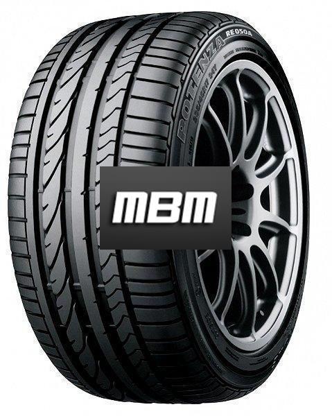 BRIDGESTONE RE050A1 XL RFT * 255/35 R18 94 XL   RFT Y - E,B,2,71 dB