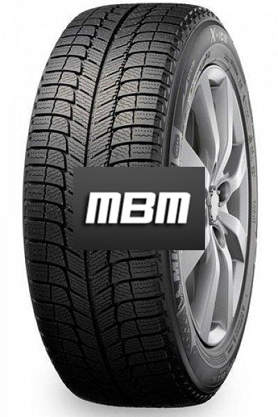 MICHELIN X ICE XI3 DOT16 205/50 R17 89   H