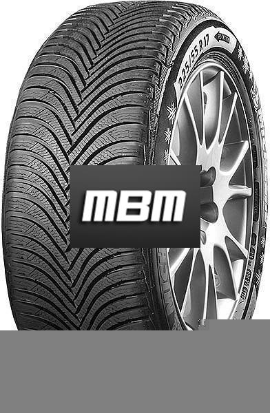 MICHELIN Alpin 5 SelfSeal 215/65 R17 99   H