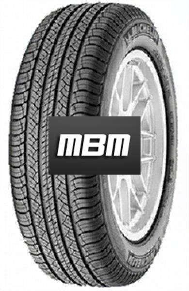 MICHELIN Latitude Tour 225/65 R17 100   T - E,C,2,69 dB