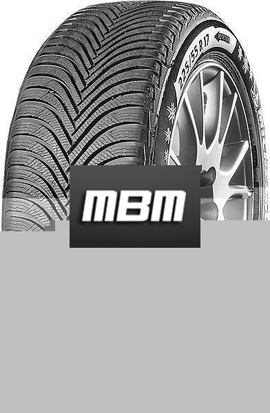 MICHELIN Alpin 5 215/65 R16 98   H - C,B,2,71 dB