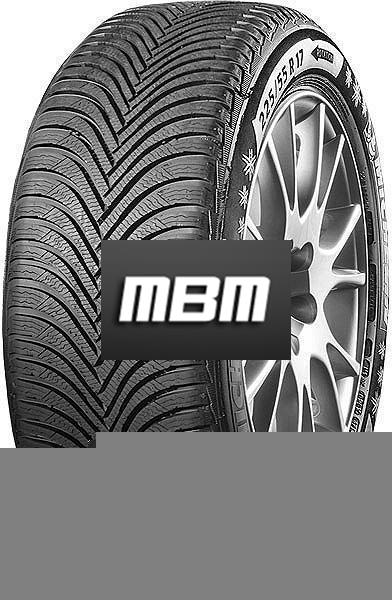 MICHELIN Alpin 5 XL 215/55 R16 97 XL    H - E,B,2,71 dB