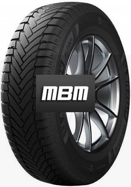 MICHELIN Alpin 6 XL 225/50 R17 98 XL    V