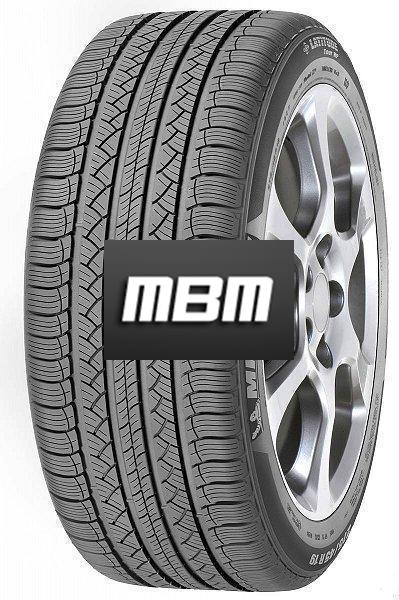 MICHELIN Latitude Tour HP XL N0 265/50 R19 110 XL    V - B,C,2,71 dB