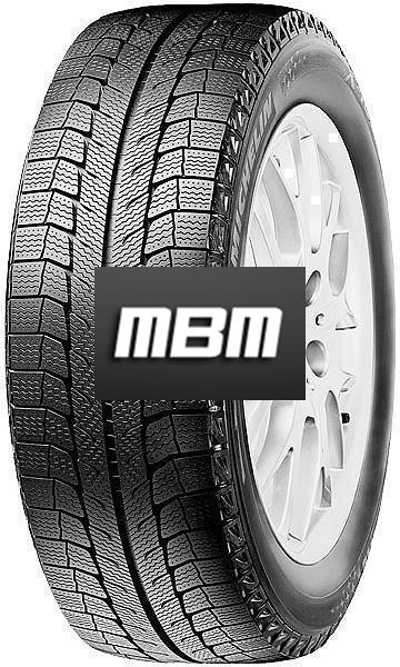 MICHELIN X-ICE XI2 255/65 R17 110   T