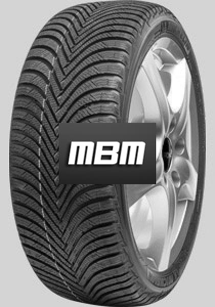 MICHELIN Pilot Alpin 5 XL 245/45 R18 100 XL    V