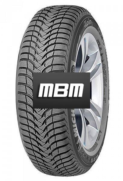 MICHELIN Alpin A4 ZP 225/50 R17 94  RFT H