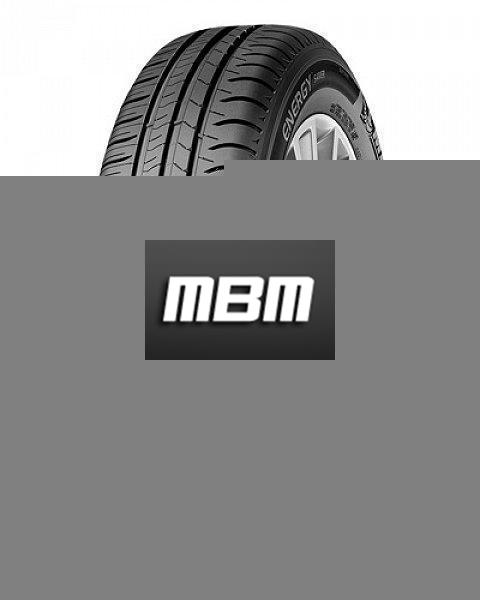 MICHELIN Energy Saver+ Grnx 195/65 R15 91   V - C,A,2,70 dB