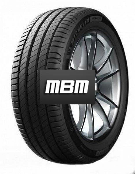 MICHELIN Primacy 4 XL 215/55 R16 97 XL    W - B,A,1,68 dB