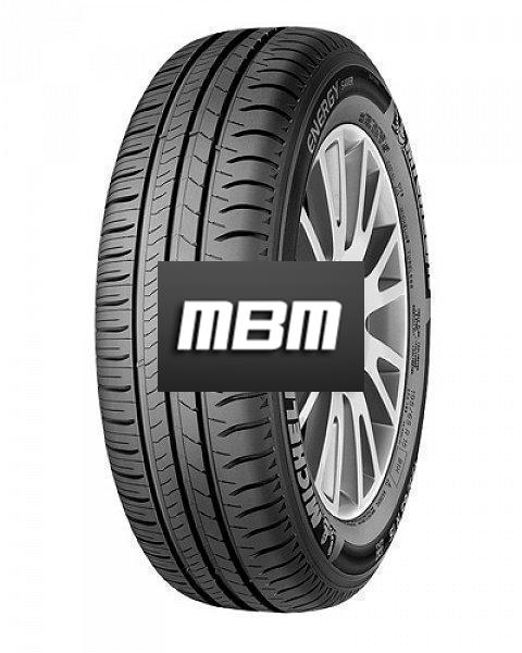 MICHELIN Energy Saver+ Grnx 195/65 R15 91   H - C,A,2,70 dB