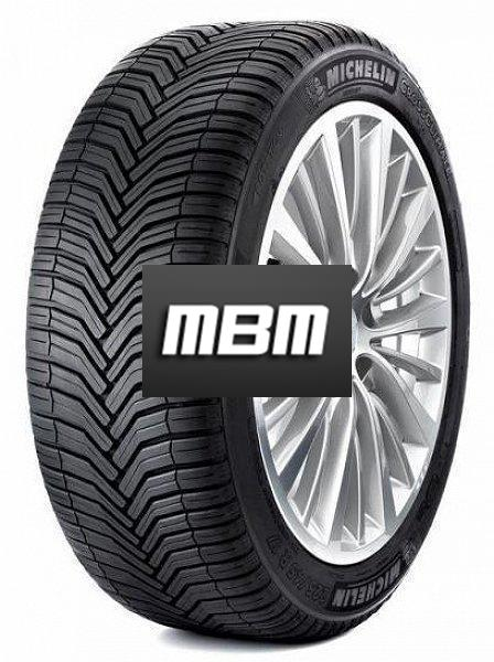 MICHELIN CrossClimate XL 185/60 R14 86 XL    H - C,B,1,68 dB