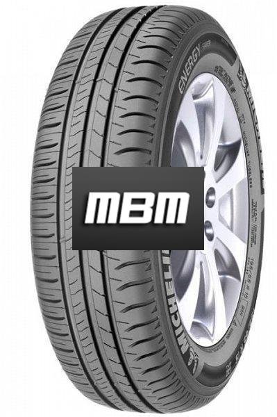 MICHELIN Energy Saver AO 185/60 R15 84   T - E,B,2,68 dB