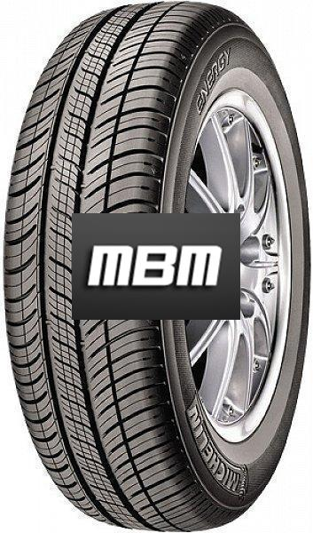 MICHELIN Energy E3B1 155/70 R13 75   T - E,B,2,69 dB