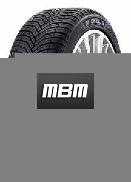 MICHELIN CrossClimate+ XL 215/60 R16 99 XL    V - B,B,1,69 dB