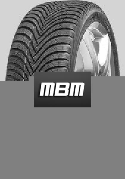 MICHELIN Pilot Alpin 5 XL AO 225/55 R18 102 XL    V - C,B,1,68 dB