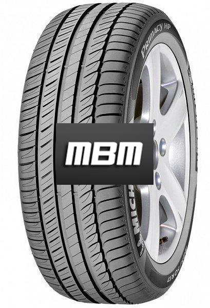 MICHELIN Primacy HP ZP 205/50 R17 89  RFT V - F,B,2,70 dB