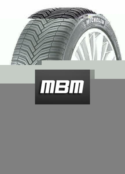 MICHELIN CrossClimate+ XL 225/45 R17 94 XL    W - C,B,1,69 dB
