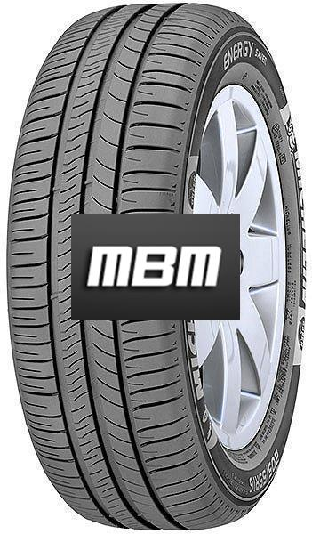 MICHELIN Energy Saver MO Grnx 195/65 R16 92   V - B,A,2,70 dB