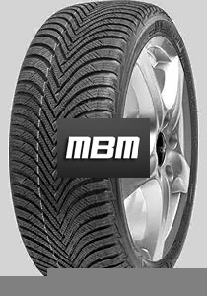 MICHELIN Pilot Alpin 5 XL 235/45 R18 98 XL    V