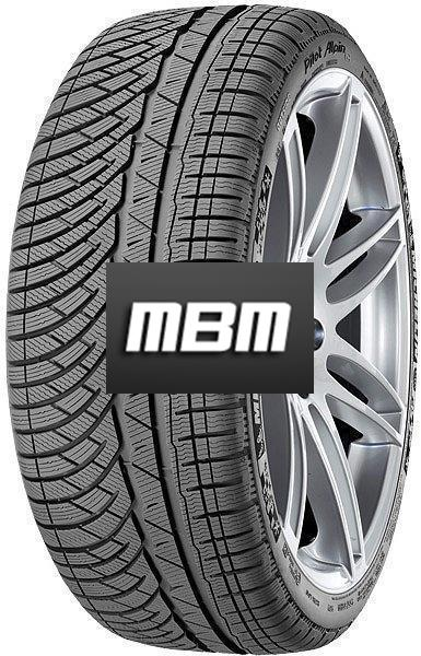 MICHELIN Pilot Alpin PA4 XL 235/45 R19 99 XL    V - E,C,2,7 dB