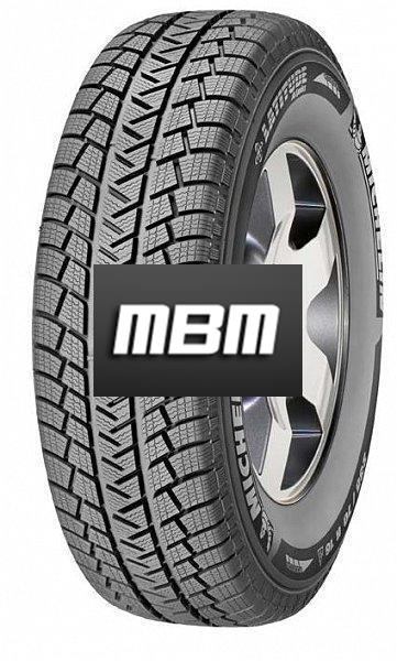 MICHELIN Latitude Alpin 265/70 R16 112   T - C,C,2,72 dB