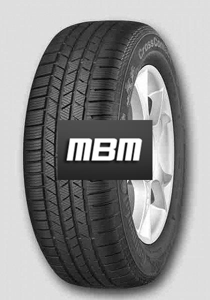 CONTINENTAL CrossContWinter XL FR MO 285/45 R19 111 XLFR  V - C,C,2,75 dB