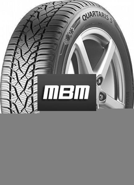 BARUM Quartaris 5 165/65 R14 79   T - F,C,2,71 dB