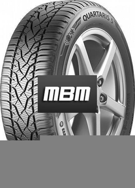 BARUM Quartaris 5 XL FR 225/45 R17 94 XLFR  V