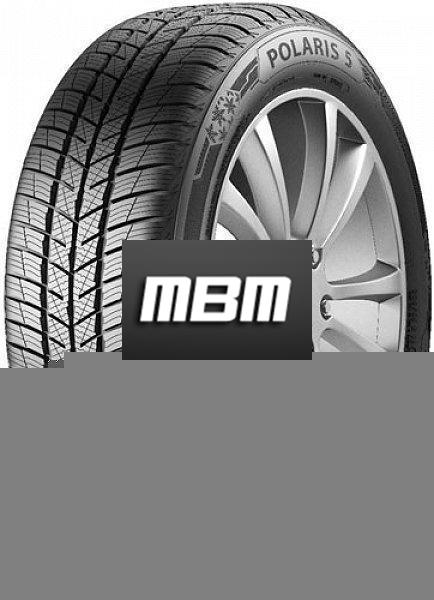 BARUM Polaris 5 XL FR 245/45 R19 102 XLFR  V - E,C,2,72 dB