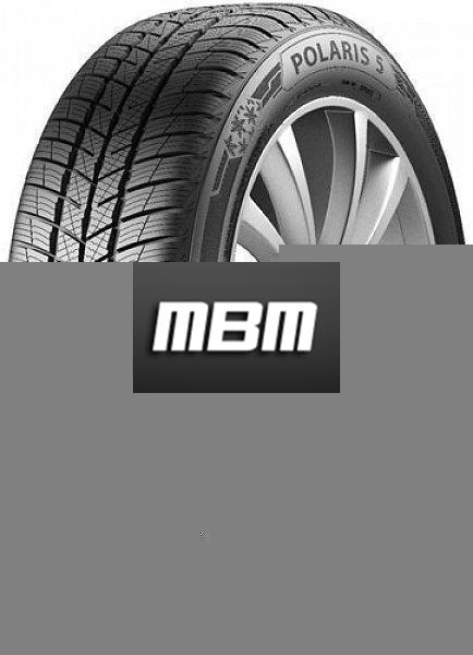 BARUM Polaris 5 195/65 R15 91   H - C,C,2,72 dB