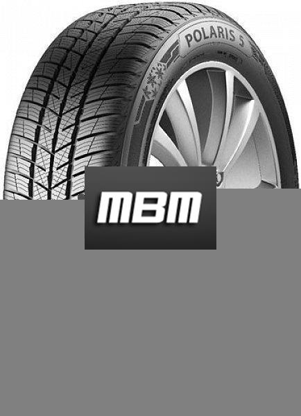 BARUM Polaris 5 195/55 R15 85   H - E,C,2,72 dB