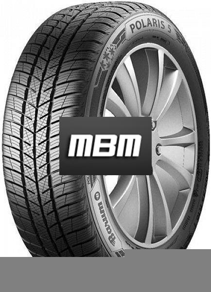 BARUM Polaris 5 XL FR 215/65 R17 103 XLFR  H - E,C,2,72 dB