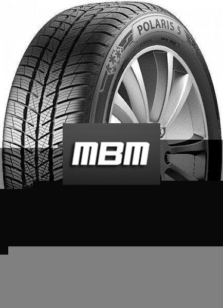 BARUM Polaris 5 XL 175/70 R14 88 XL    T - E,C,2,71 dB