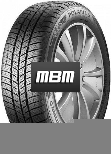 BARUM Polaris 5 XL FR 255/50 R19 107 XLFR  V - E,C,2,73 dB