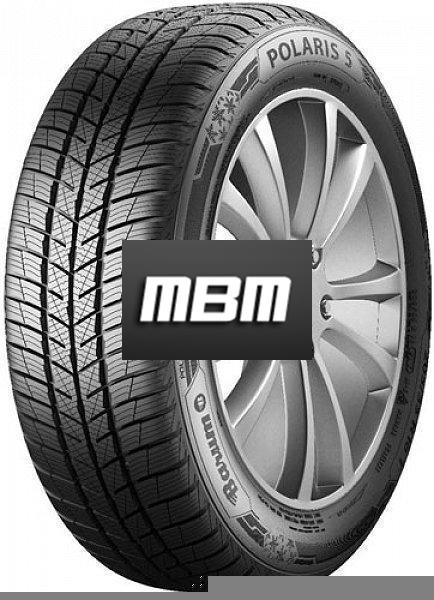 BARUM Polaris 5 155/70 R13 75   T - F,C,2,71 dB