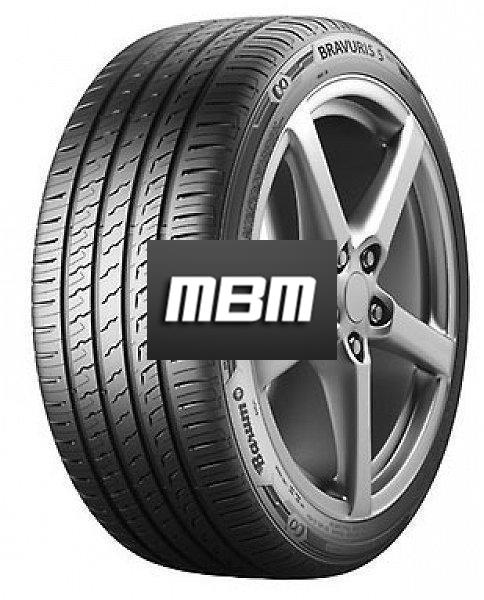 BARUM Bravuris 5HM XL 195/65 R15 95 XL    T - C,B,2,72 dB