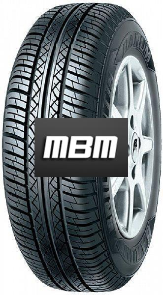 BARUM Brillantis XL 185/65 R15 92 XL    T - F,E,3,72 dB
