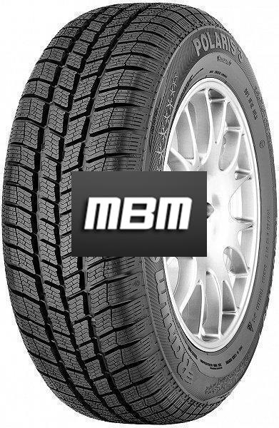 BARUM Polaris3 165/70 R14 81   T - F,C,2,71 dB