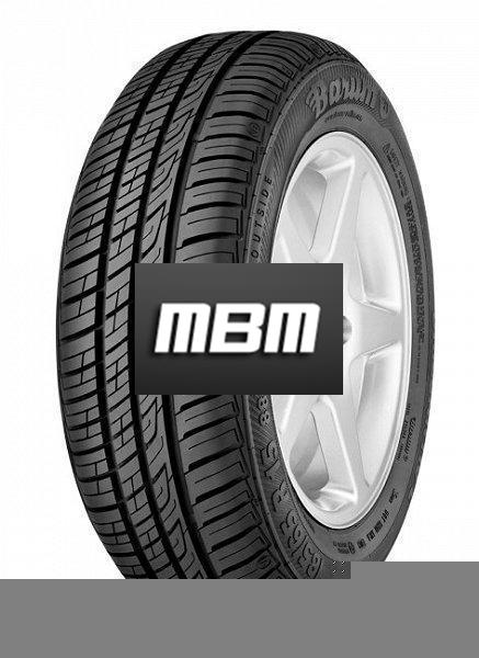 BARUM Brillantis 2 XL 175/70 R14 88 XL    T - E,C,2,71 dB