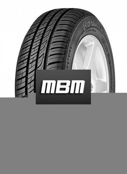 BARUM Brillantis 2 155/65 R14 75   T - E,C,2,70 dB