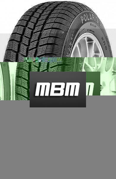 BARUM Polaris3 165/80 R13 83   T - F,C,2,71 dB