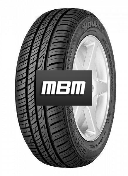 BARUM Brillantis 2 165/65 R15 81   T - E,C,2,70 dB