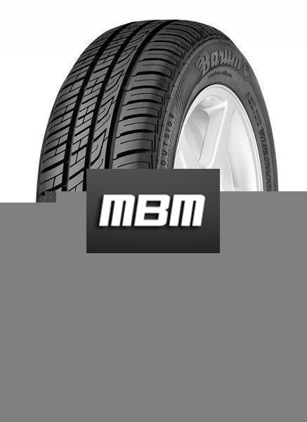 BARUM Brillantis 2 185/60 R14 82   T - E,C,2,70 dB