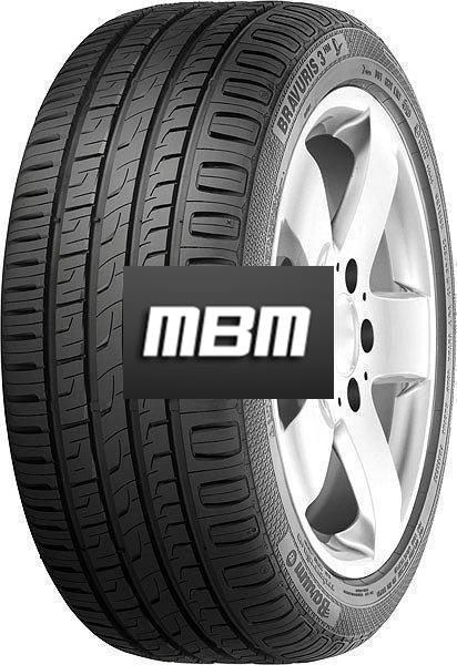 BARUM Bravuris 3HM XL 195/50 R16 88 XL    V - E,C,2,72 dB